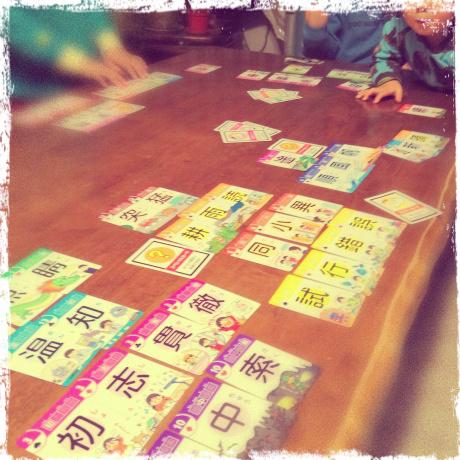 親勉新作カード発売記念、限定講座 in 北海道、札幌開催まであと3日 松本まきこ