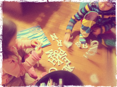 教育は最大の投資先。親子で学ぶこと、人生を楽しむこと。 北海道 親勉インストラクター 松本まきこ