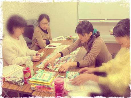 『おやべんカード書店販売記念限定講座』北海道、札幌市で2月に開講。親勉インストラクター松本まきこ