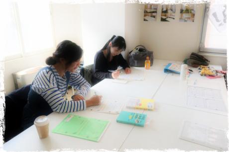 北海道、札幌市で開催する親勉中級講座。北海道開講実績No,1親勉インストラクター松本まきこ。
