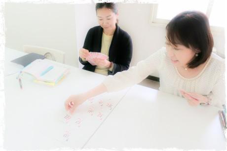北海道、札幌市で開催された親勉初級講座。受講された方からの声6、親勉インストラクター松本まきこ