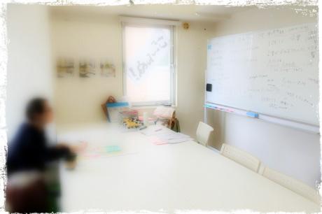 親勉中級講座、受講生の声、親勉インストラクター松本まきこ、北海道、札幌市。