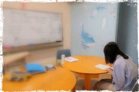 親勉中級講座【北海道札幌】中央区の会議室。親勉インストラクター松本まきこ