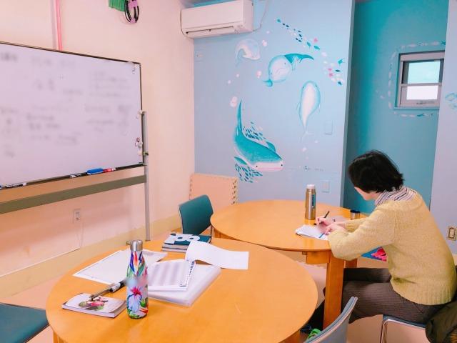 食べトレ初級講座 in 北海道札幌市 初開催!食べトレインストラクター松本まきこ