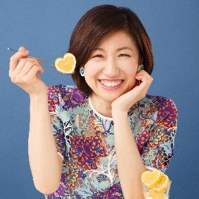 食べトレマスターインストラクター内田彩子 レッツファスティング