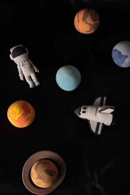 ただいま、水星のレトログレード真っただ中。天体の磁場のズレから、コミュニケーション障害が起こりやすい期間。