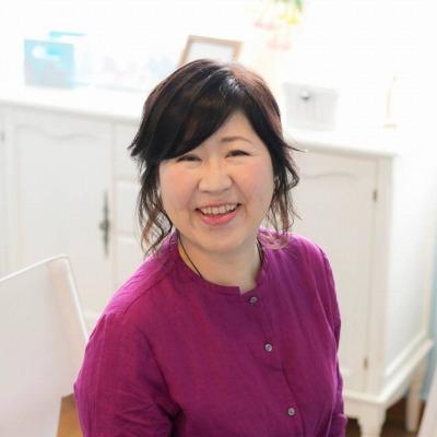 ホンマルラジオ北海道代表川西里美 Toe Reading トウリーディングをしていただきました。地球まるごと遊び場に