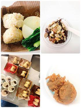 食べトレ2ステップレシピツアー ギール里映先生 北海道札幌開催、玄米ご飯味比べ 土鍋と圧力鍋。地球まるごと遊び場に