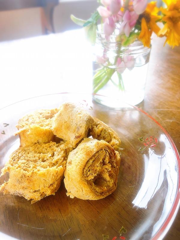 文豪ドエトエフスキーの愛したお菓子パスチラ、パスティラ ロシアの伝統的りんごおやつ